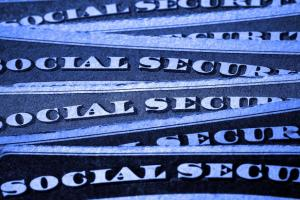SOCIAL SECURITY ANNOUNCES 1.3% COLA INCREASE FOR 2021